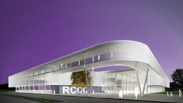 new-crown-center-concept-201410
