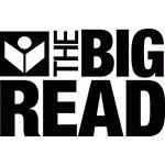 the-big-read-logo-160503