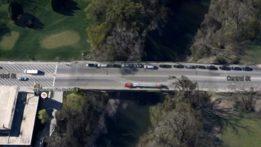 central-street-bridge-2015-google-earth