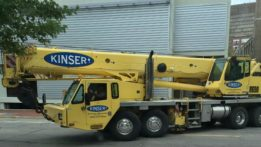kinser-crane-150825-img_1737