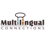 multilingual-connections-logo