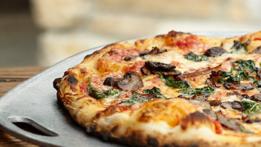 pizza-smylie-bros-website