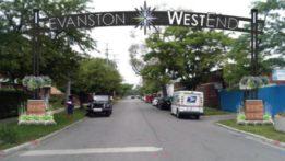 west-end-sign-150812