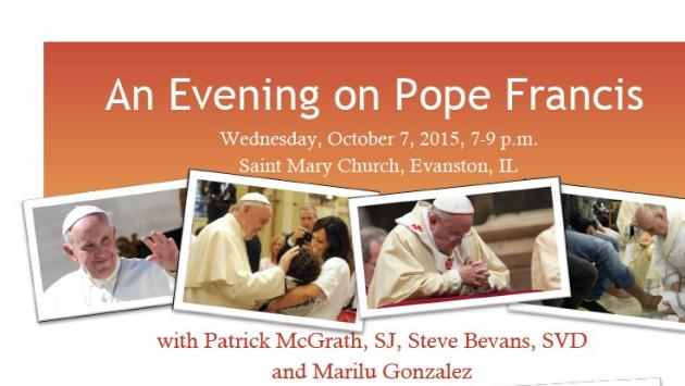 an_evening_on_pope_francis_1
