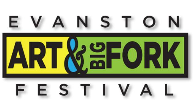 big-fork-festival-150916