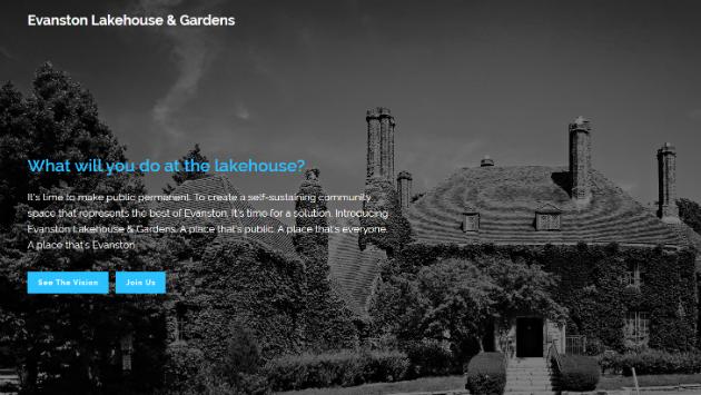 evanston-lakehouse-gardens-website