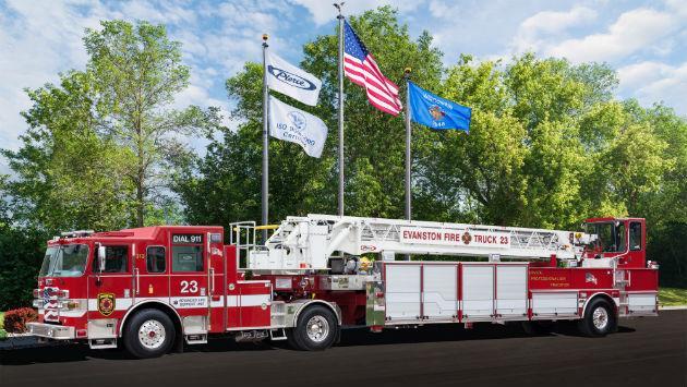 ffd-truck-23-at-pierce-21272672016_c7b014fc70_o