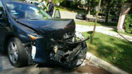 ridge-greenwood-accident-150930-epd