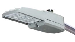 contemporary-ped-light-holophane-atbo-151125