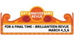 final-brillianteen-151125