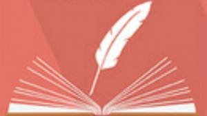 book_bird_3