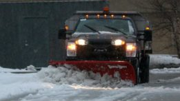 plowing-nu-parking-lot-151228-img_7861
