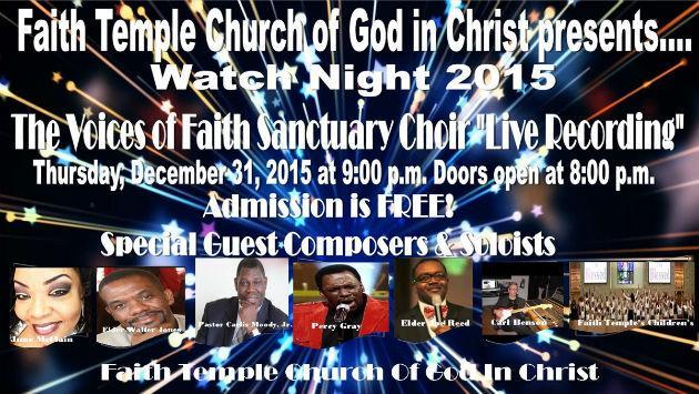 watch-night-faith-temple-151202
