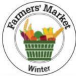 winter_farmers_mkt_resized