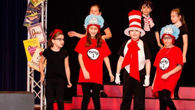 childrens_theatre2