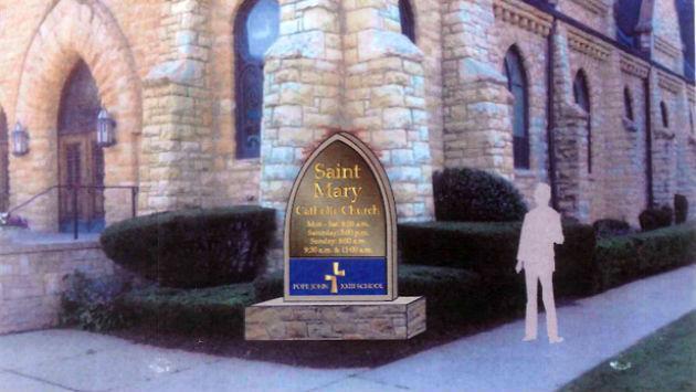 saint-mary-catholic-church-sign-proposed-2016