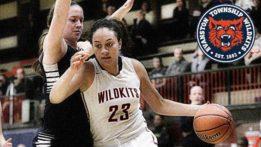 wildkits-stock-01-27-15_et_girls-basketball_0082