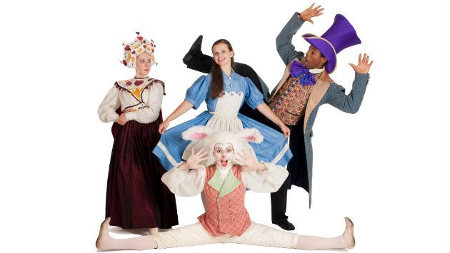 alice-evanston-dance-ensemble-160210