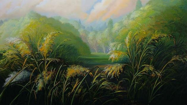 didier-nolet-reinventing-landscapes
