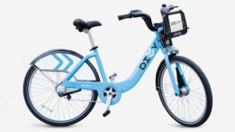 divvy-bike-share