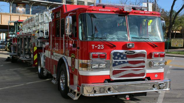 fire-truck-23-151102-img_7344