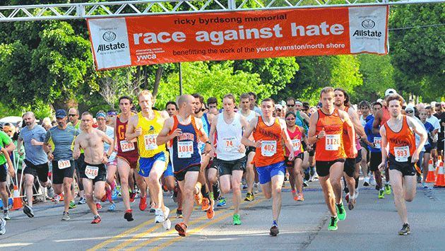 race-against-hate-genie-14-185_0615_08014332