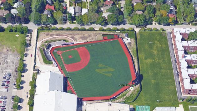 rocky-miller-park-nu-baseball-gmap-160209