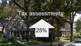 tax-assessments-up-25-percent