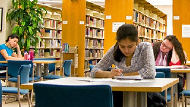 occ-library