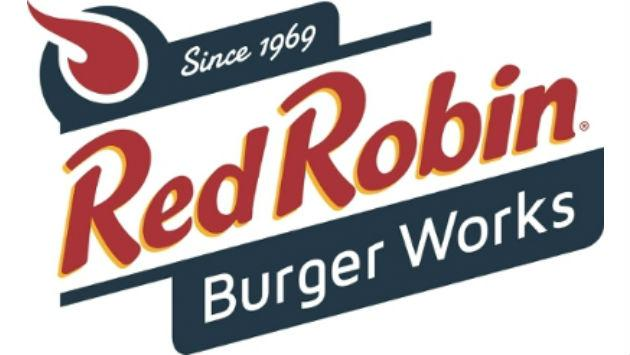 red-robin-logo