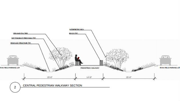 ryan-pedestrian-walkway-160314
