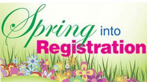 spring_registration_at_oakton
