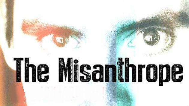 the-misanthrope-r1