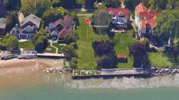 917-edgemere-court-google-earth