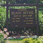 beach_office_sign