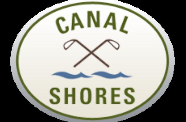 canal_shores_logo