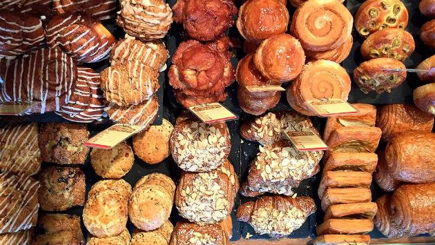hewn-pastries-fb