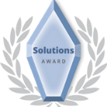 tech_award