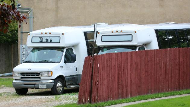 davis-transportation-160517-img_9318