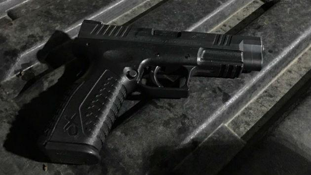 gun-1800-howard-160529