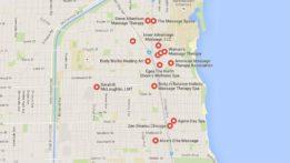 massage-in-evanston-google-map-160328
