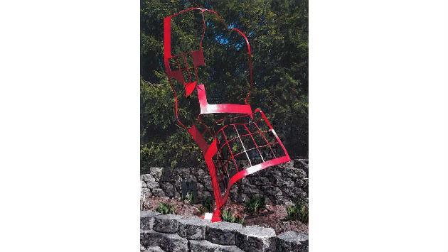 525-kedzie-sculpture-160613