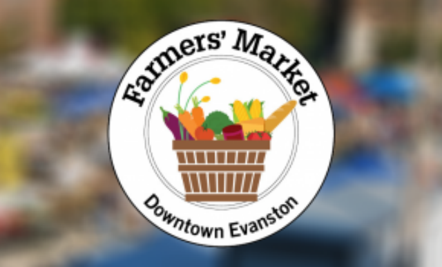 farmers_market_pix