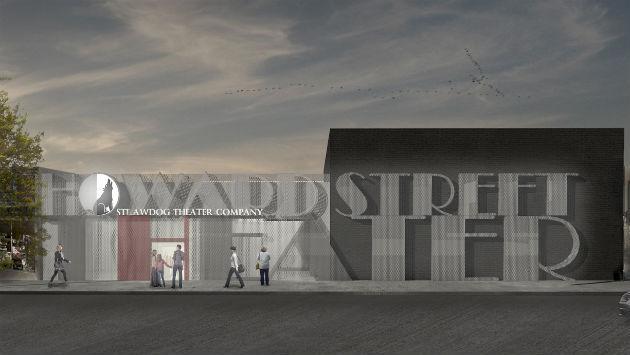 howard-theater-concept-ross-barney-160509