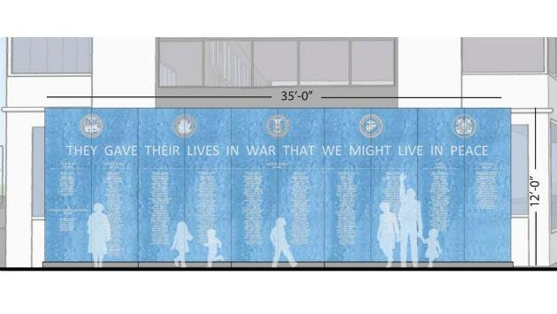 memorial-wall-size-160607-fountain-square