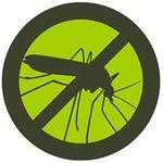mosquito_abatement