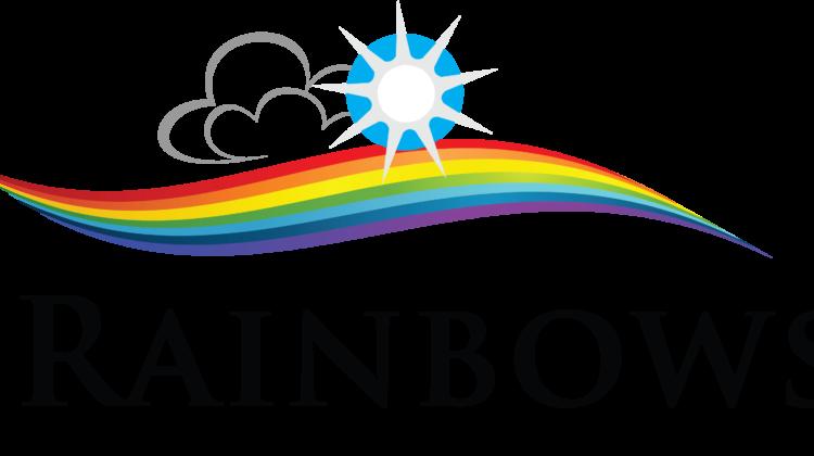 rainbows4all_logo_color