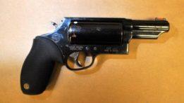 1336chicago-gun