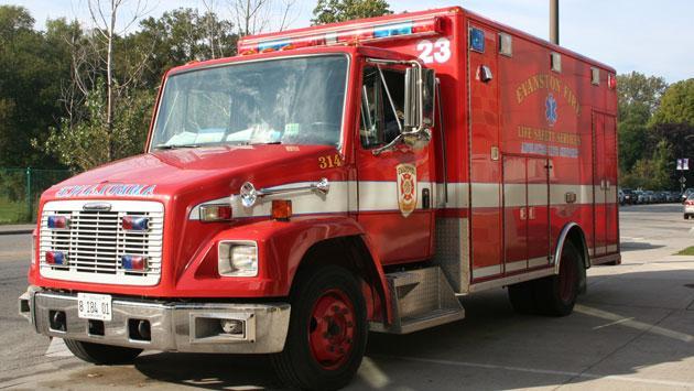ambulance-23-mike-perlman