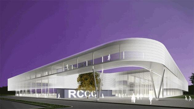 crown-center-conceptual-rendering-2015